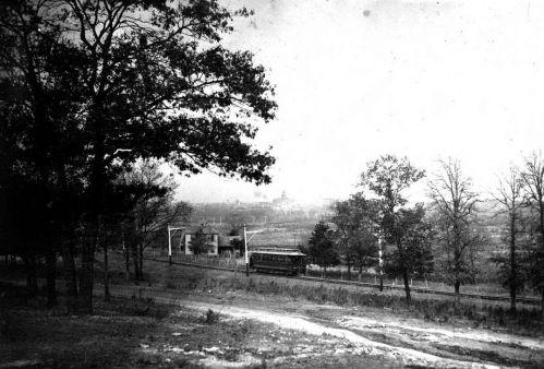 trolley_oak-cliff_stark_1895_hpl