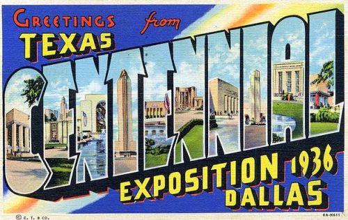 tx-centennial_postcard_1936