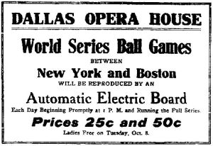 1912_world-series_dmn_100612