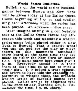 1912_world-series_dmn_100812