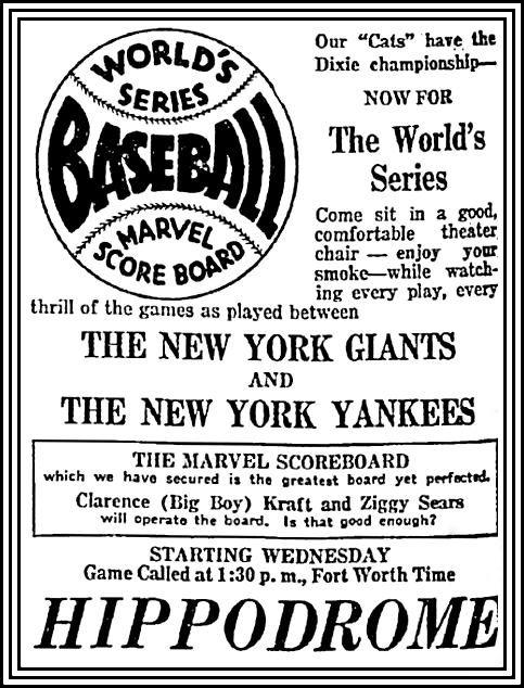 1921_marvel-score-board_FWST_100221