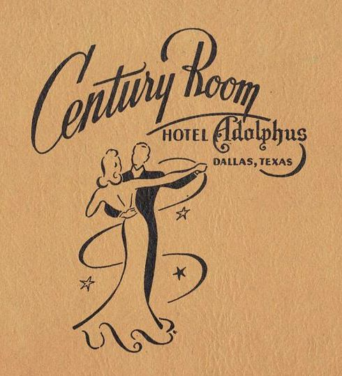 adolphus_hotel_century-room