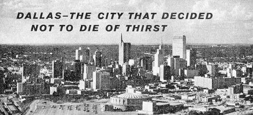 drought_caterpillar-ad_1962_det