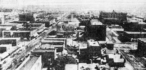 east-from-courthouse_1887