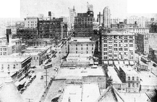 east-from-courthouse_1920s