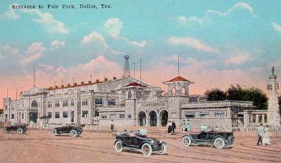 fair-park-entrance_1919