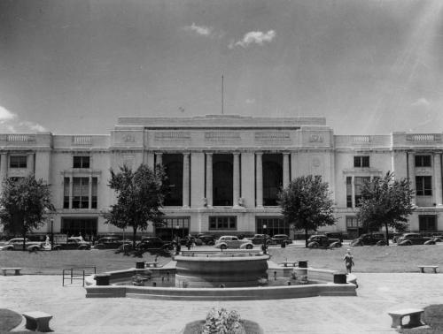 ferris-plaza_union-station_dpl_1936