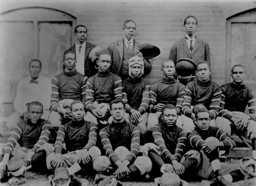football-team-1909