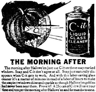 halloween_glass-cleaner_dmn_103125