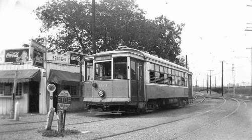 oak-cliff-streetcar-stop_addison-jefferson