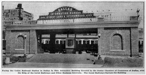 railway-info-bldg_1926