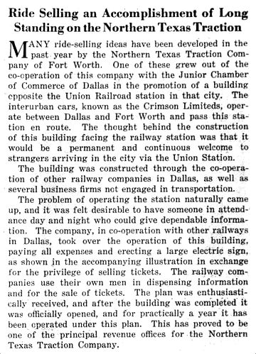 railway-info-bldg_1926_text_sm