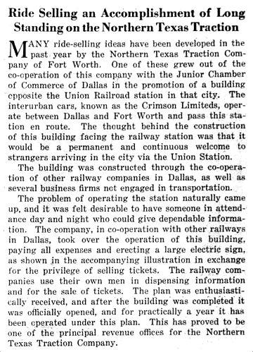 railway-info-bldg_1926_text_sm
