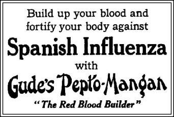 spanish-influenza_ad_dmn_101818_pepto-mangan