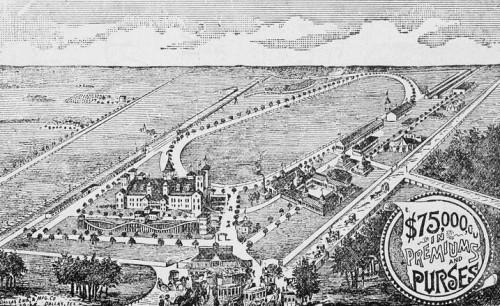 state-fair-grounds_souv-dallas_1894