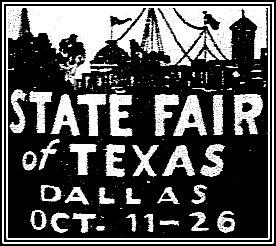 state-fair_092724