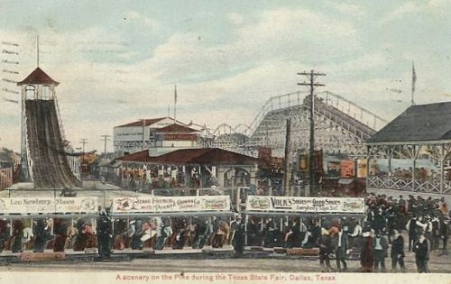 state-fair_1909_flickr