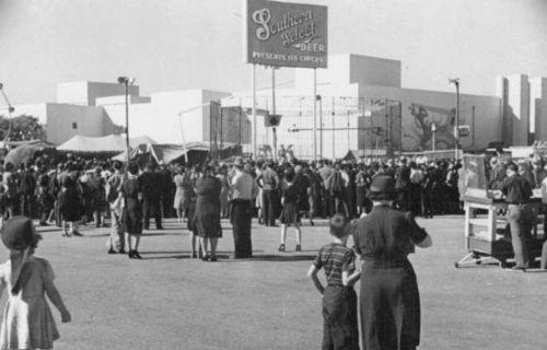 state-fair_circus_c1939_fwpl
