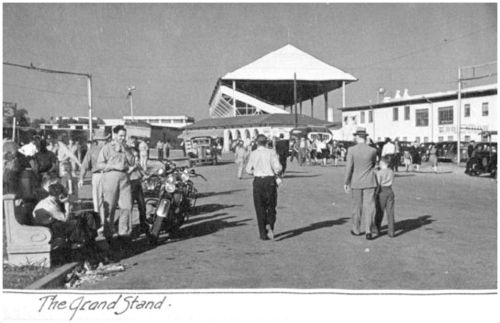 state-fair_grandstand_fwpl