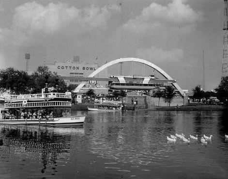 state-fair_lagoon_squire-haskins_dmn-1958