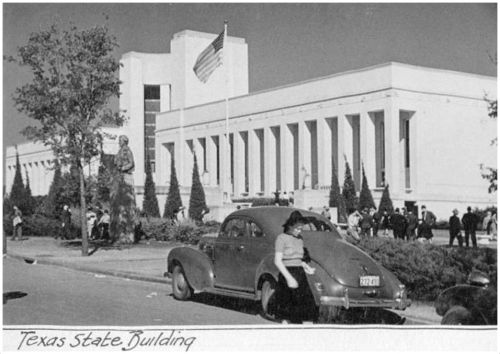 state-fair_texas-state-bldg_fwpl