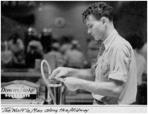 tx-centennial-midway_waffle-man_fwpl
