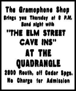 cave-ins-band_dmn_062867