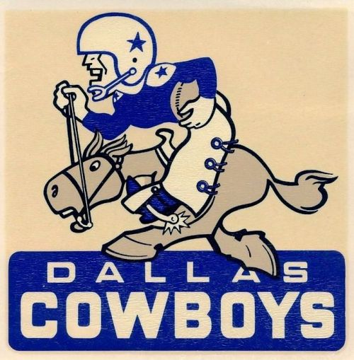 dallas-cowboys-logo_1960