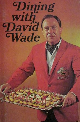 david-wade_dining-with_cover