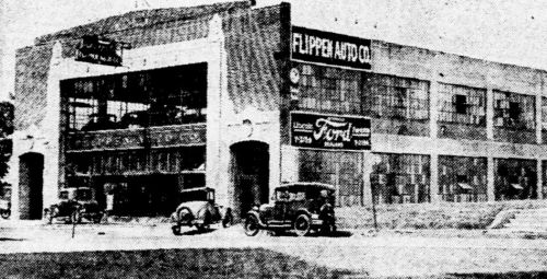 ford-dealer_flippen_ross_dmn_101329