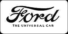 ford-logo_1922