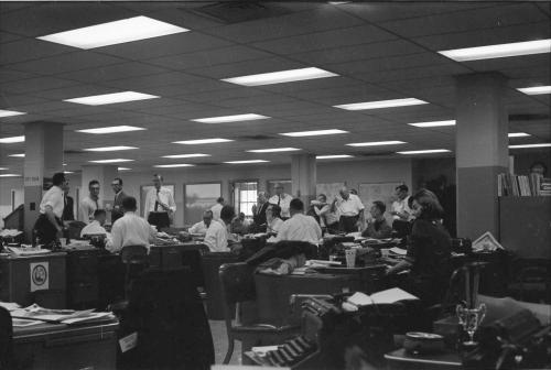 JFK_DTH_newsroom1_portal