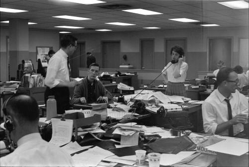 JFK_DTH_newsroom3_portal