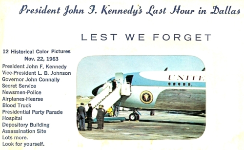 JFK_envelope_front