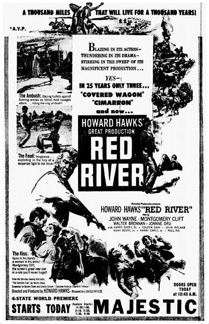 red-river_ad_dmn_082648