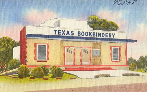 texas-bookbindery_oak-cliff_tichnor