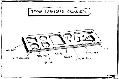 tx-dashboard_diffee_new-yorker_2006