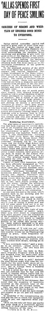 wwi_armistice-in-dallas_dmn_111218