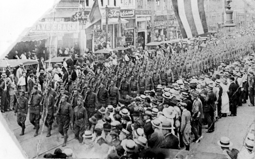 wwi_parade_dallas