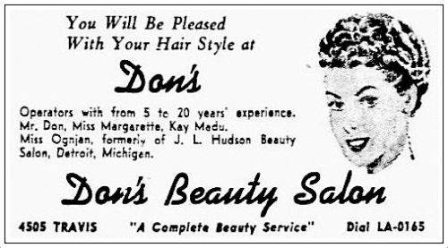 ad-dons-beauty-salon_dmn_030952