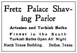 ad-fretz-parlor_1910