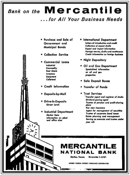 ad-mercanitle_city-directory-1960