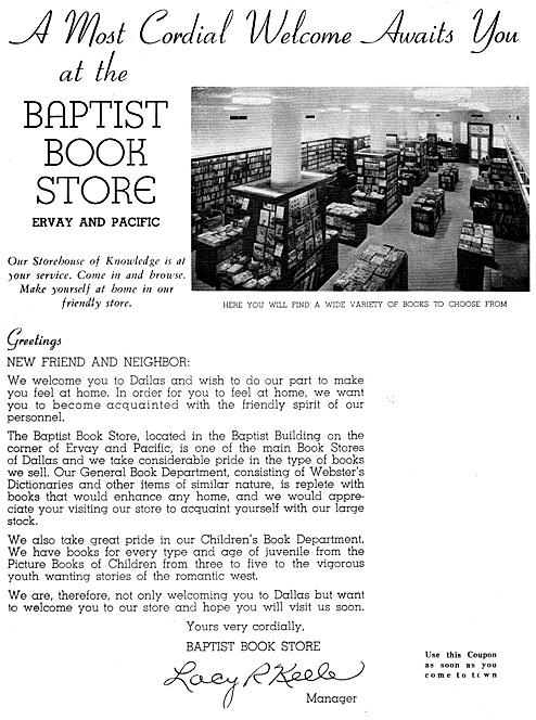 baptist-book-store_ca1946