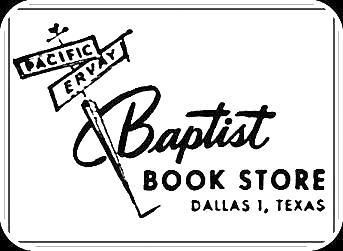 baptist-book-store_dmn_092847-det