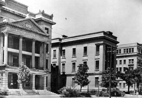 baylor_tx-baptist-memorial-sanitarium_ca-1912_UTSW-library