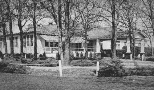brook-hollow-country-club_1940s