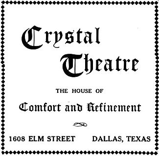 crystal-theater_building-code-bk_1914