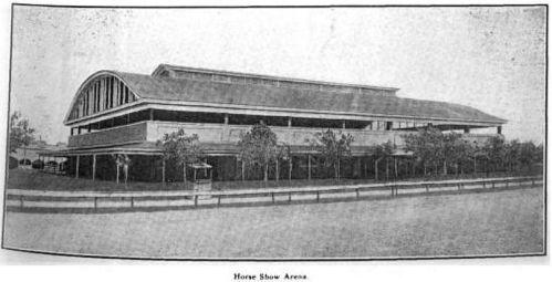 fair-park_horse-show-arena_tx-trade-review_1917