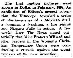 first-movies-shown-1897_dmn_100135