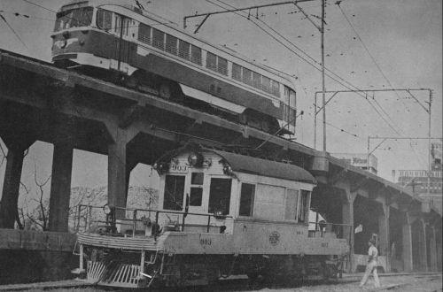 interurban-passenger_freight_1940s